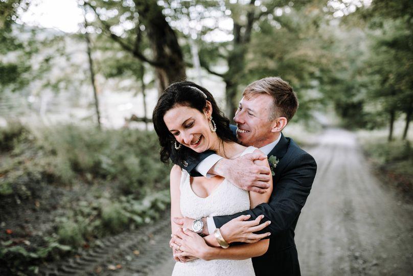 luv lens wedding favorites 90