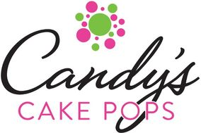 Candy's Cake Pops