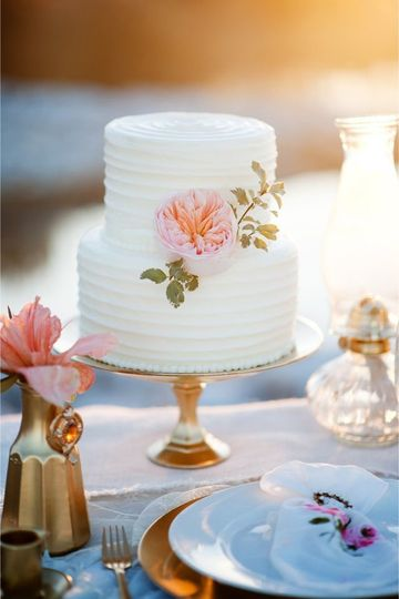 taras cake