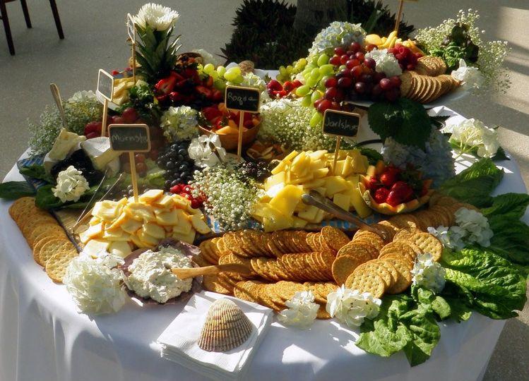 cheese 51 1884751 1568738819