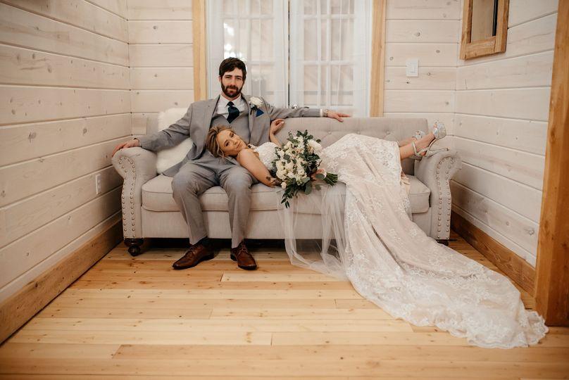 triciasuriani briana williams coleman lablanc wedding photo by tricia suriani 274 51 2015751 161405435497071
