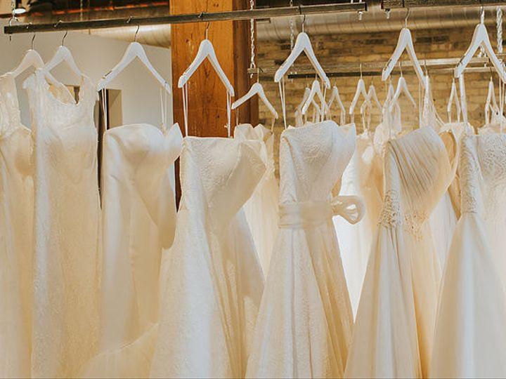 Tmx 1509388665763 8db2c798e96bc66886449b8476060ffa66afabmv2d55503704 Milwaukee wedding dress
