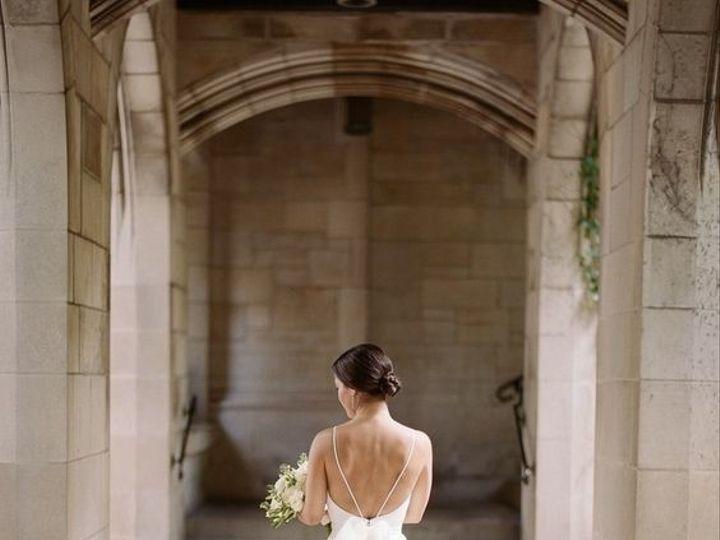 Tmx 1509388988106 8fa076aac7f5c9972fdc070de84f84a5 Milwaukee wedding dress