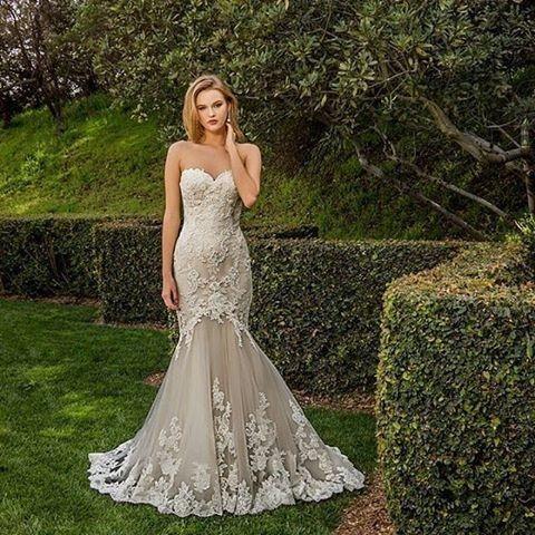 Tmx 1509388988392 1749487912311335403378097635949860805410816n Milwaukee wedding dress