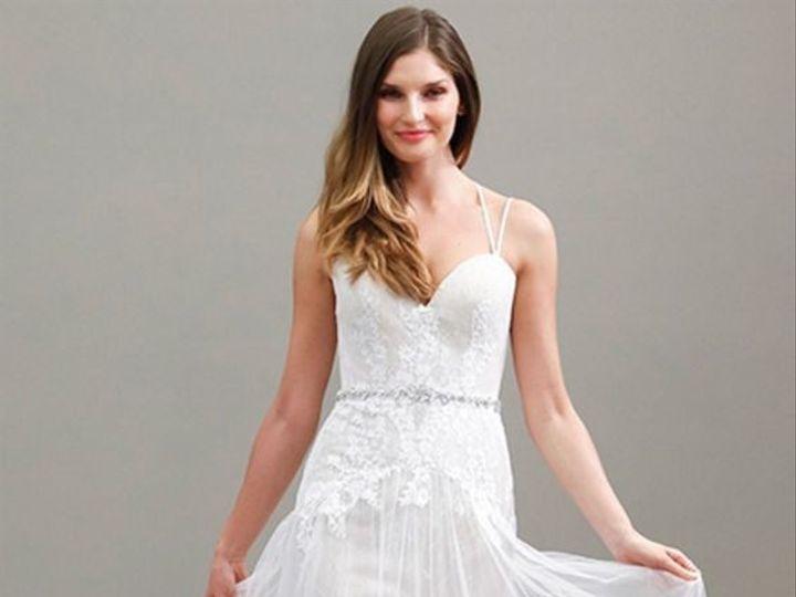 Tmx 1509388996589 A1ac87d85f612a3aae98df3134d02f89 Milwaukee wedding dress