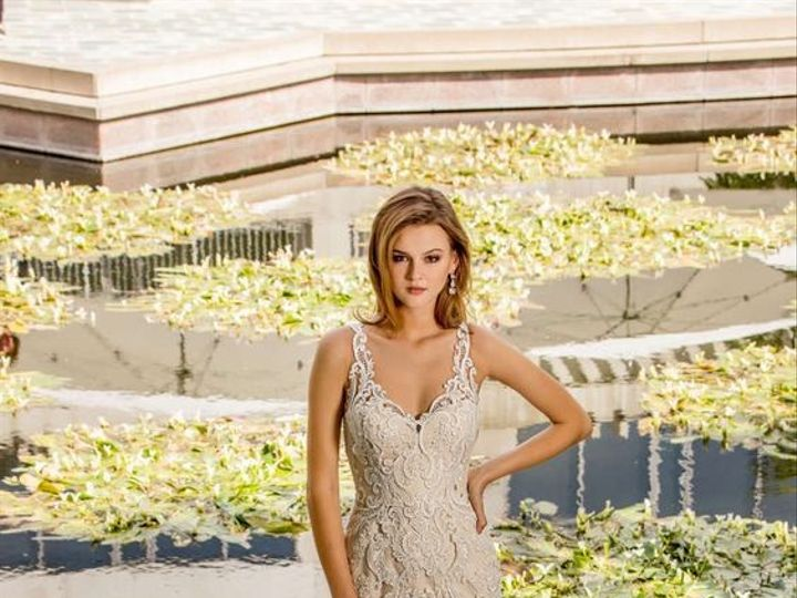 Tmx 1509389006282 A3bc5baecbec9180ef3073f03da484a0 Milwaukee wedding dress