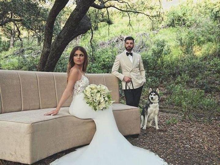 Tmx 1509389023574 C3bd45e09e5d273a6b6de95f193dc2ad Milwaukee wedding dress