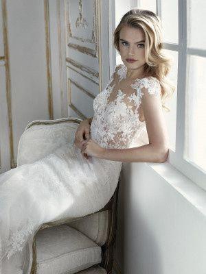 Tmx 1509389031052 Paraguayd Milwaukee wedding dress