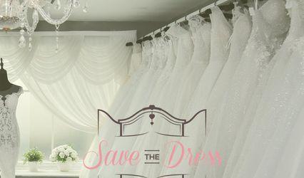 Save the Dress 1