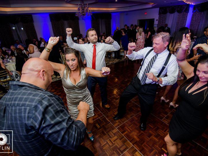 Tmx Khitlinphoto 140 7462 51 1056751 Schenectady, NY wedding dj