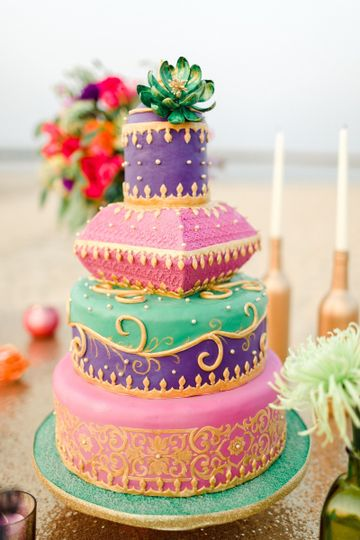 d7fe687ff6133bab 1452619815731 moroccan styled shoot cake