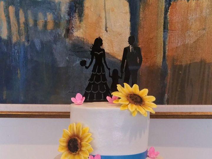 Tmx Wedding Cakes E And E Special Events Virginia Beach 37 51 166751 1568647411 Virginia Beach, Virginia wedding cake