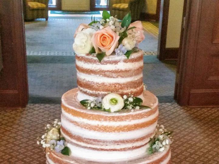 Tmx Wedding Cakes E And E Special Events Virginia Beach 39 51 166751 1568647424 Virginia Beach, Virginia wedding cake