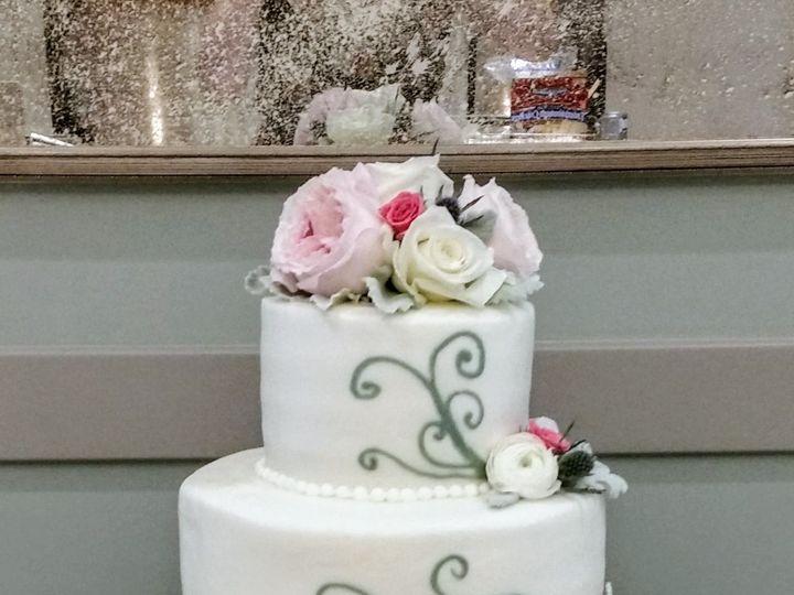 Tmx Wedding Cakes E And E Special Events Virginia Beach 47 51 166751 1568647420 Virginia Beach, Virginia wedding cake