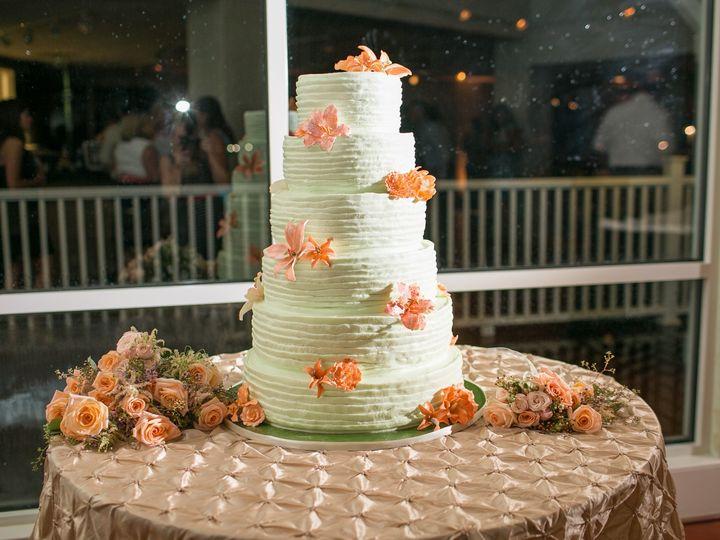 Tmx Wedding Cakes E And E Special Events Virginia Beach 53 51 166751 1568647425 Virginia Beach, Virginia wedding cake