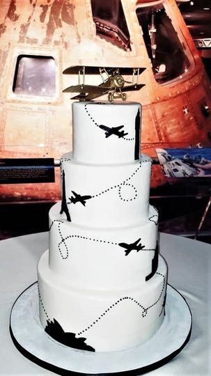 travel wedding cake 51 166751 1568652112