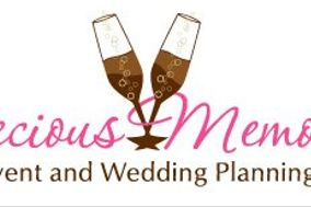 Precious Memories Event and Wedding Planning, Inc.