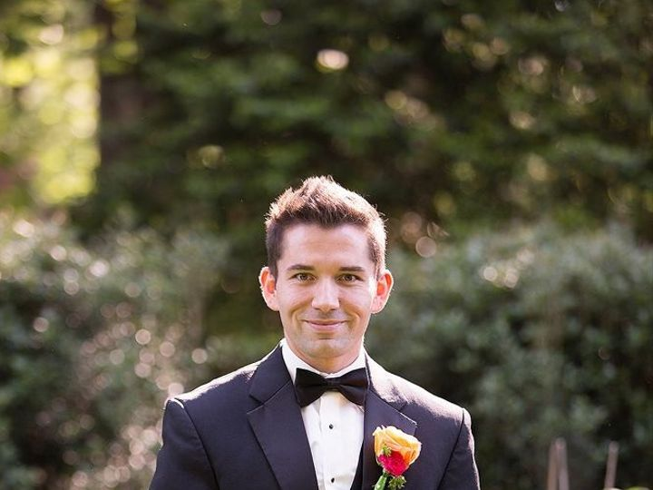 Tmx 1401239387980 10258211101022097859731128734002414287921077 Newport News wedding officiant