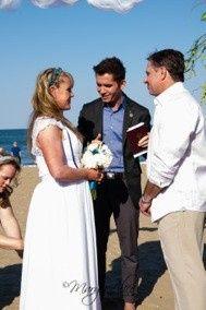 Tmx 1401239418643 Meadewedding Newport News wedding officiant