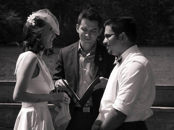 Tmx 1401239420497 Rivera Newport News wedding officiant