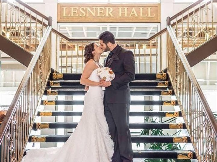 Tmx 1427339062782 Mowfy Wedding Newport News wedding officiant