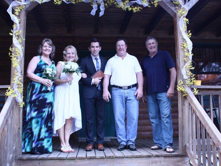 Tmx 1427339156881 Img4552 Newport News wedding officiant