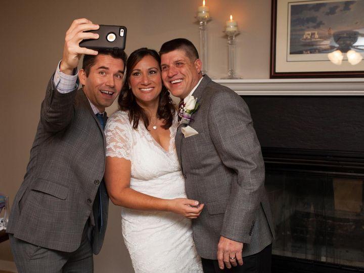 Tmx 1427340289290 107500293257477476178364225639928344355080o Newport News wedding officiant