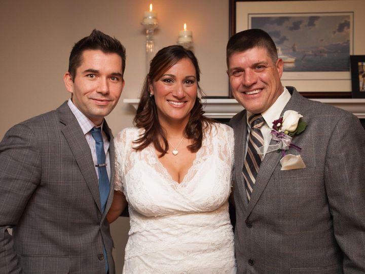 Tmx 1427340300006 108697153257477509511693838918454599173890o Newport News wedding officiant