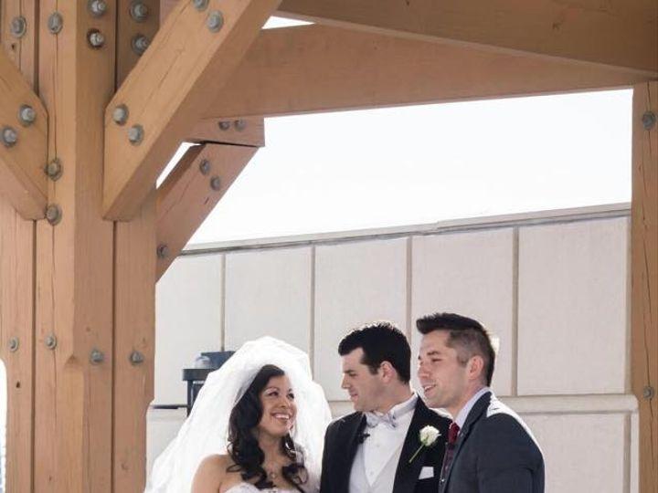 Tmx 1427340311346 110693573572557244670388823838900512875033n Newport News wedding officiant