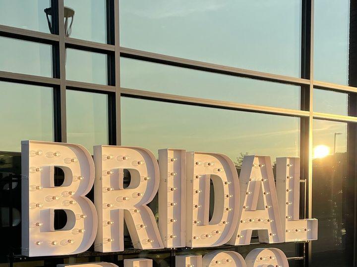 Tmx Bridal Bliss 51 1996751 160522970726558 Pittsburgh, PA wedding eventproduction