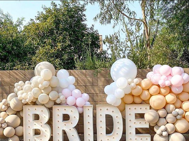 Tmx Bride 51 1996751 160522972024526 Pittsburgh, PA wedding eventproduction