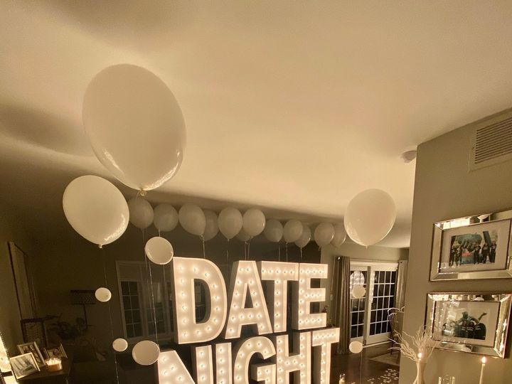 Tmx Date Night 51 1996751 160522973524962 Pittsburgh, PA wedding eventproduction