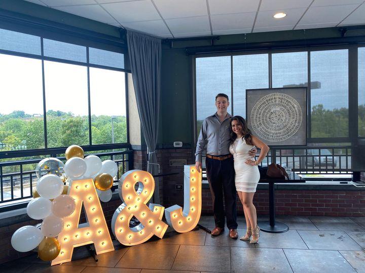 Tmx Engagement Jenn 51 1996751 160522926099701 Pittsburgh, PA wedding eventproduction
