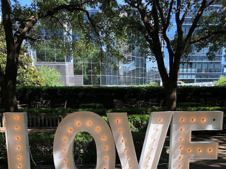Tmx Love2 51 1996751 160522940683669 Pittsburgh, PA wedding eventproduction