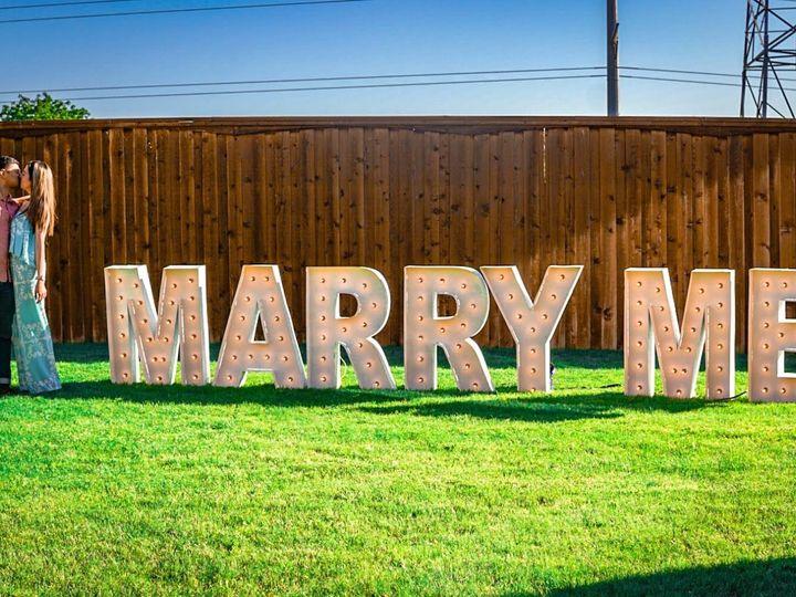 Tmx Marry Me1 51 1996751 160522943674979 Pittsburgh, PA wedding eventproduction