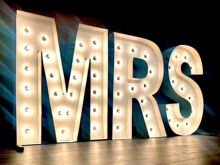 Tmx Mrs 51 1996751 160522963594395 Pittsburgh, PA wedding eventproduction