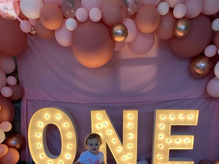 Tmx One 51 1996751 160522984281547 Pittsburgh, PA wedding eventproduction
