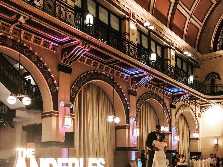 Tmx The Anderles1 51 1996751 160522956699714 Pittsburgh, PA wedding eventproduction