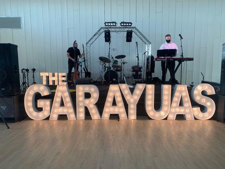 Tmx The Garayuas 51 1996751 160522955368455 Pittsburgh, PA wedding eventproduction
