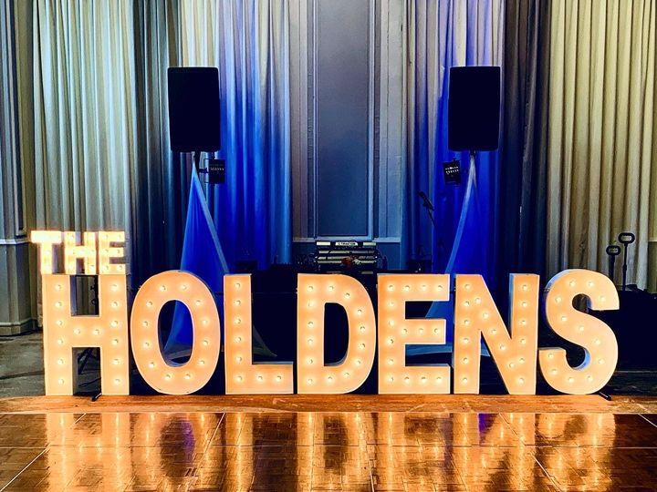Tmx The Holdens 51 1996751 160522950517657 Pittsburgh, PA wedding eventproduction