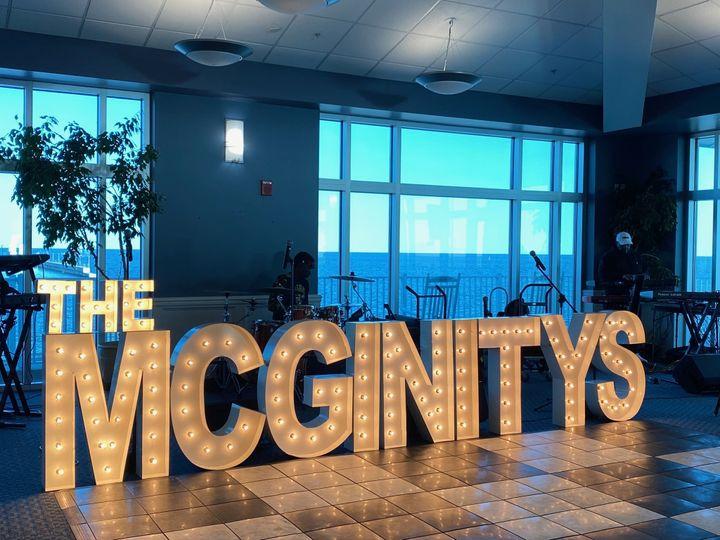 Tmx The Mcginitys 51 1996751 160522947481929 Pittsburgh, PA wedding eventproduction