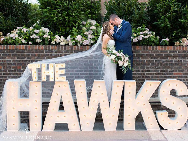 Tmx Wed 51 1996751 160522953392035 Pittsburgh, PA wedding eventproduction