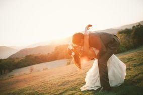 Leah Vis Photography