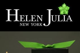 Helen Julia Luxe Candles