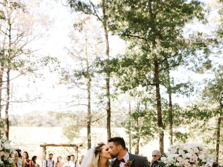 Tmx 9v4a2446 51 947751 158560496535288 Concord wedding photography