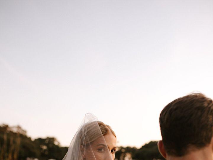 Tmx 9v4a3096 51 947751 158560480288393 Concord wedding photography