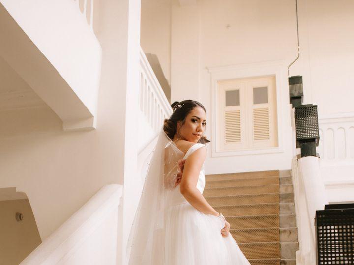 Tmx 9v4a3633 51 947751 158560457929770 Concord wedding photography