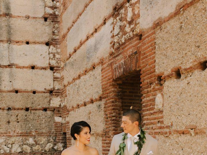 Tmx 9v4a6544 1 51 947751 158560465483756 Concord wedding photography