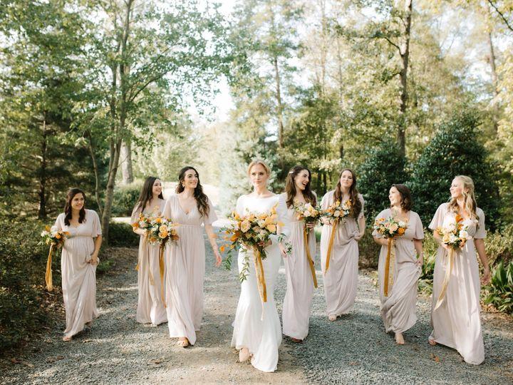 Tmx 9v4a7855 51 947751 158560391263716 Concord wedding photography