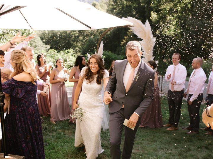 Tmx 9v4a8418 51 947751 158560519788766 Concord wedding photography